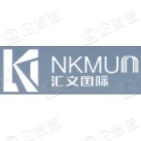 南京米果文化传媒有限公司