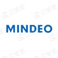 深圳市民德电子科技股份有限公司