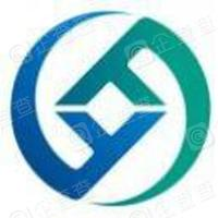 扬州扬大联环药业基因工程有限公司