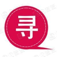 广州喜闻乐见广告传媒有限公司