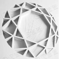 深圳市几何图像科技有限公司