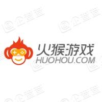 上海火猴网络科技股份有限公司