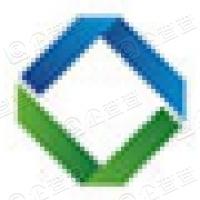 贵州红星电子材料有限公司