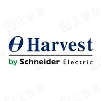 北京利德华福电气技术有限公司