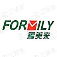 深圳市福美来粉末冶金有限公司