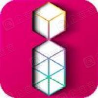 上海方乙网络科技有限公司