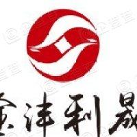北京金沣利晟资产管理有限公司