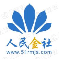 杭州君子兰金融服务有限公司
