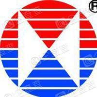 新疆熙菱信息技术股份有限公司