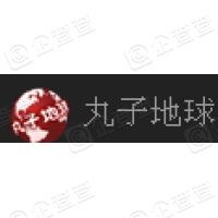 上海幻橙网络科技有限公司