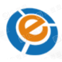 苏州驿力机车科技股份有限公司