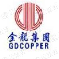 金龙精密铜管集团股份有限公司