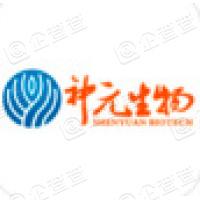 苏州神元生物科技股份有限公司