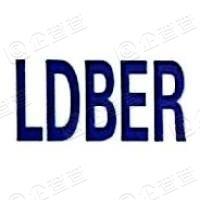镇江莱德贝尔电站设备有限公司