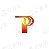 宁波能源集团股份有限公司