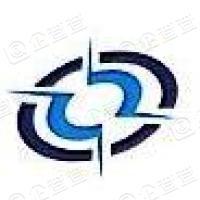 晋西工业集团有限责任公司