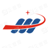 湖北福星科技股份有限公司