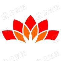 西安曲江智造文化旅游产业股份有限公司