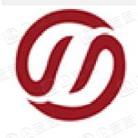 东润芯城(烟台)电子有限公司