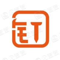 甘肃润嘉网络科技有限公司