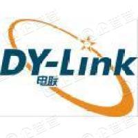 电联工程技术股份有限公司