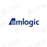 晶晨半导体(上海)股份有限公司