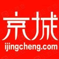 广州京城信息科技有限公司