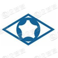 湖南机油泵股份有限公司