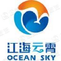 北京江海云霄教育科技有限公司