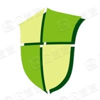 小石头软件(北京)有限公司