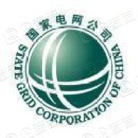 國網上海市電力公司