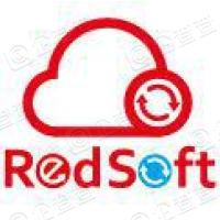 兰州红软网络科技有限公司