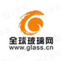 深圳鹏讯网络信息有限公司