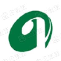 武汉经济技术开发区绿岛实业股份有限公司