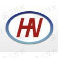 武汉华中自控技术发展股份有限公司