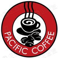 华润太平洋餐饮管理(北京)有限公司成都银泰城分公司