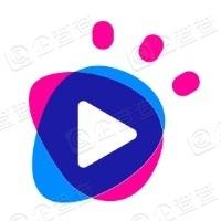 北京微播易科技股份有限公司