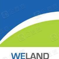 北京蔚蓝国际教育科技有限公司