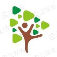 北京雨木网络科技有限公司