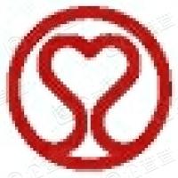 广州善施电子商务有限公司