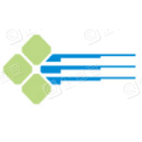 重庆四联交通科技股份有限公司