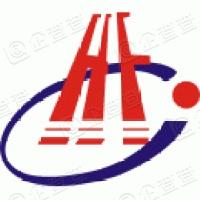 河南省黄泛区实业集团有限公司