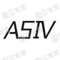 深圳市艾斯维科技有限公司
