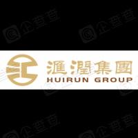 云南汇润投资控股集团有限公司