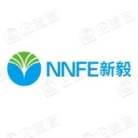新毅资产管理股份有限公司