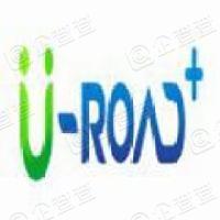 广州优路加信息科技有限公司