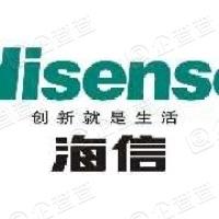 青岛海信宽带多媒体技术有限公司