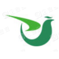 云南嘉缘花木绿色产业股份有限公司