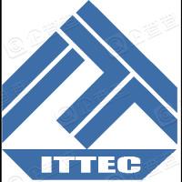 北京爱特泰克技术股份公司