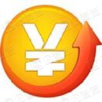 杭州财来网络技术有限公司